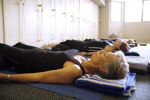 yoga-photos-170